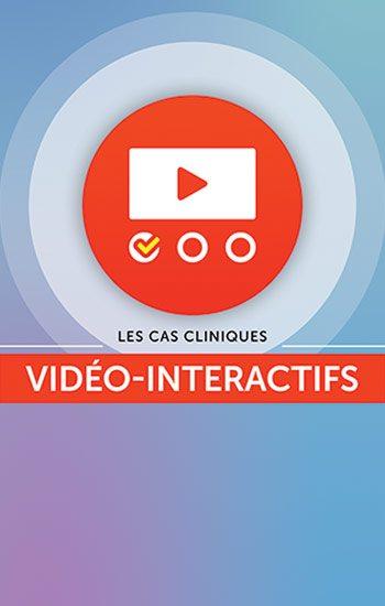 video-interactive