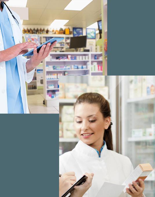 Enquetes-observationnelles-en-pharmacie-dofficine