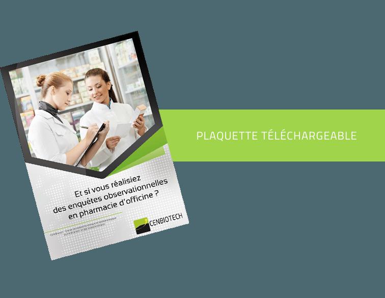 plaquette-pharmacie